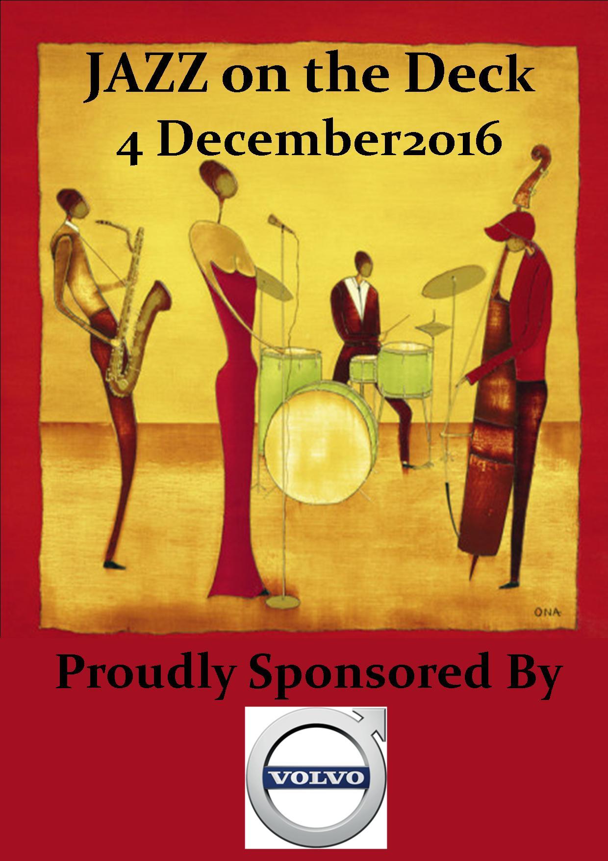 December 2016 Jazz2