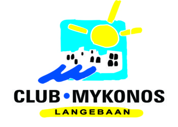Mykonos Offshore