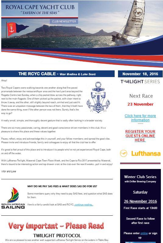 newsletter-cover-november-18