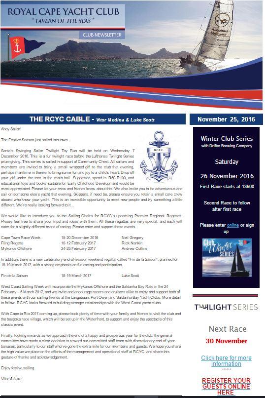 newsletter-cover-november-25