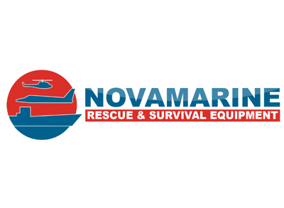 Novamarine Overnight Race