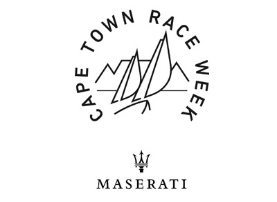 Maserati Cape Town Race Week 2016