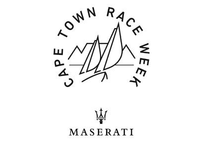 Maserati Cape Town Race Week 2016