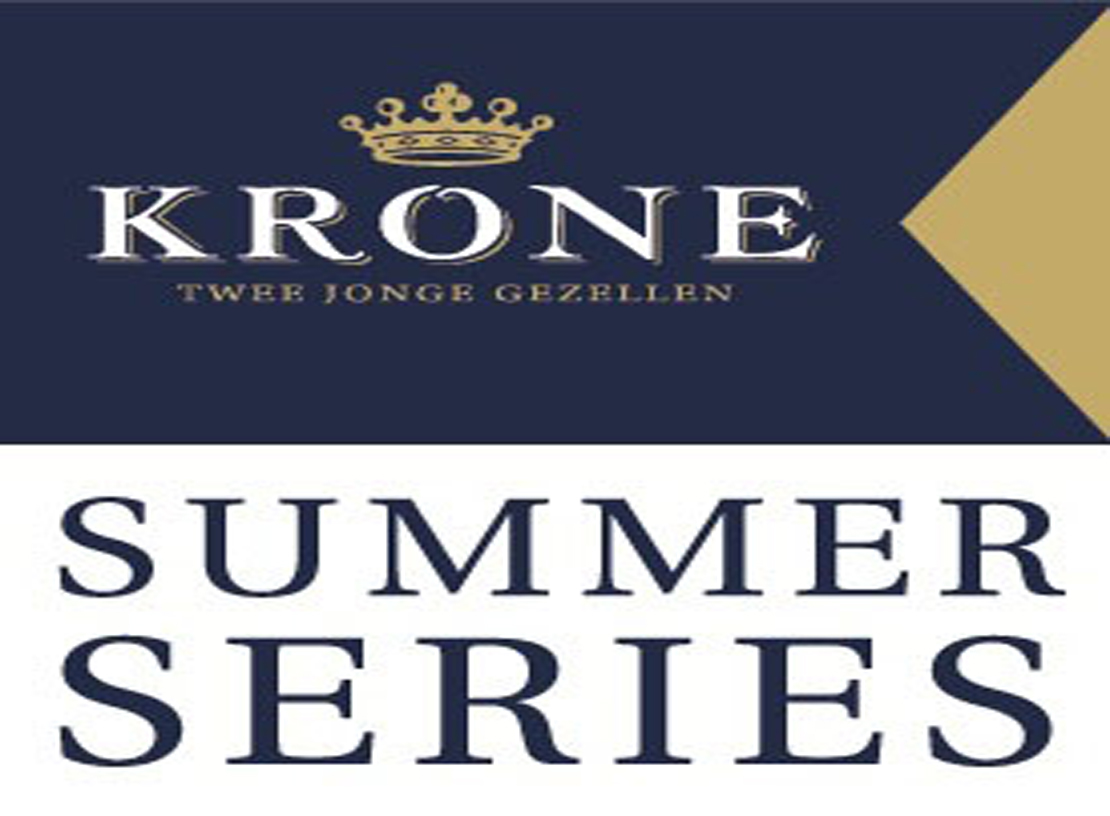 Krone Summer Series 4