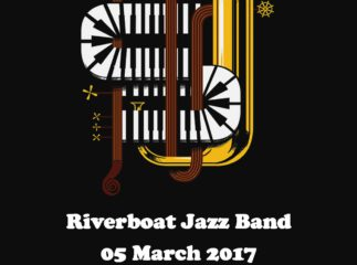 Jazz On The Deck – 05 March 2017