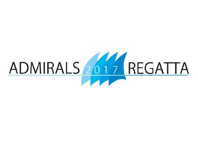 Admiral's Regatta