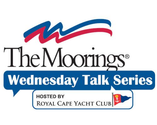 The Moorings Wednesday Talks