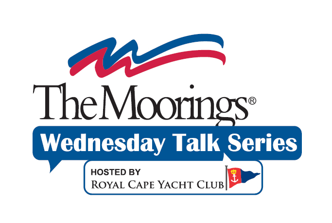 The Moorings Wednesday Talks