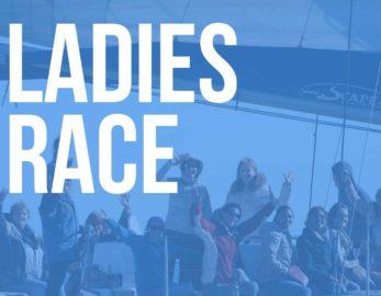 Ladies Race