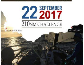 Mossel Bay Race
