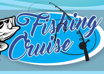 RCYC Fishing Cruise