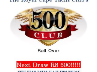Lucky Draw – 30 June 2017