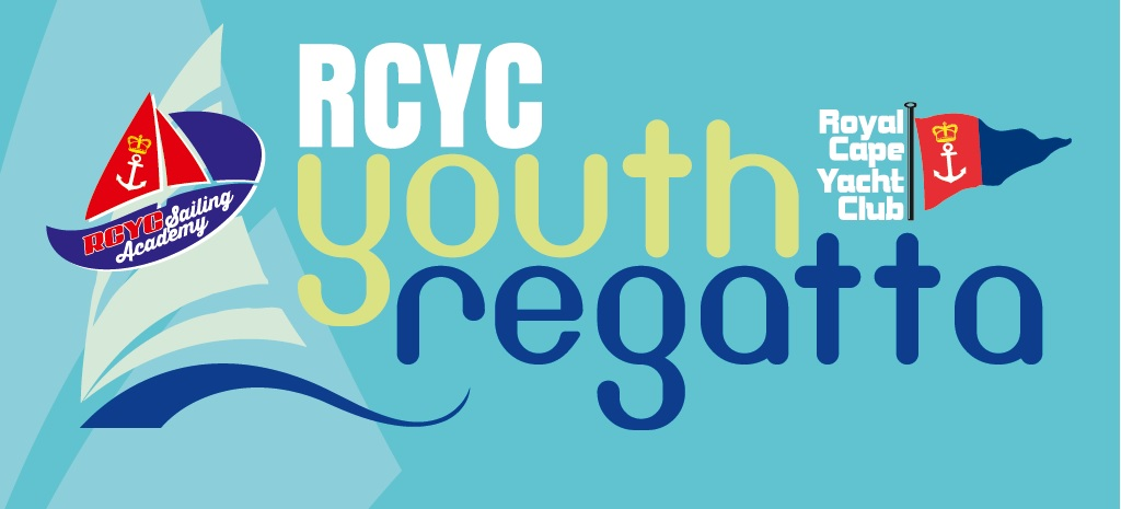 RCYC Youth Regatta