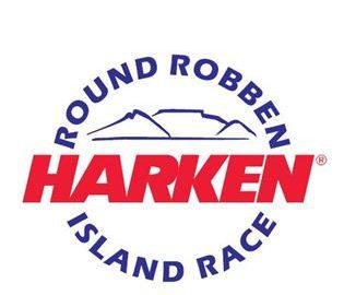 Harken Round Robben Island – Pursuit Race – 14 October