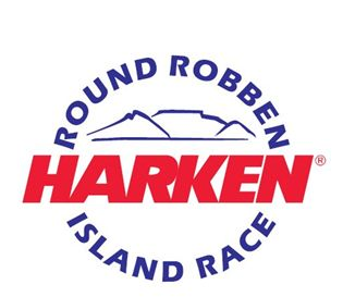 Harken Round Robben Island – Pursuit Race – 14 October