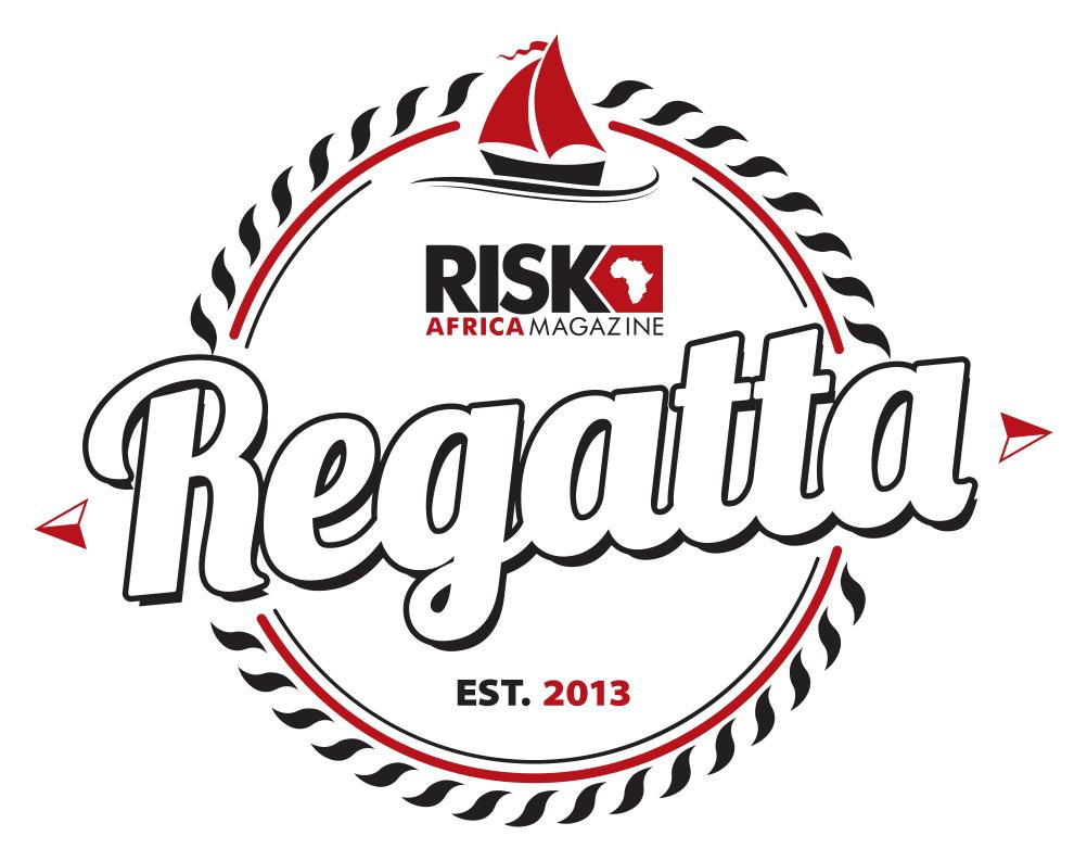 RiskAfrica Regatta 2017