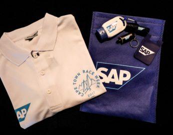 SAP CTRW Registration