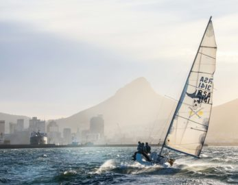 SAP CTRW 'Tune Up Race'