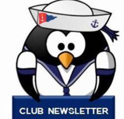 Club Newsletter – 15 February 2018