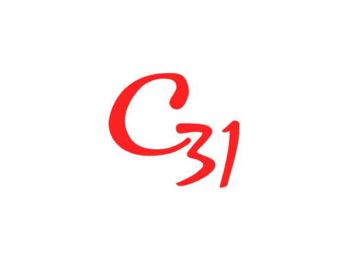 Cape 31 Regatta  20 – 22 January And 17 – 19 February 2018