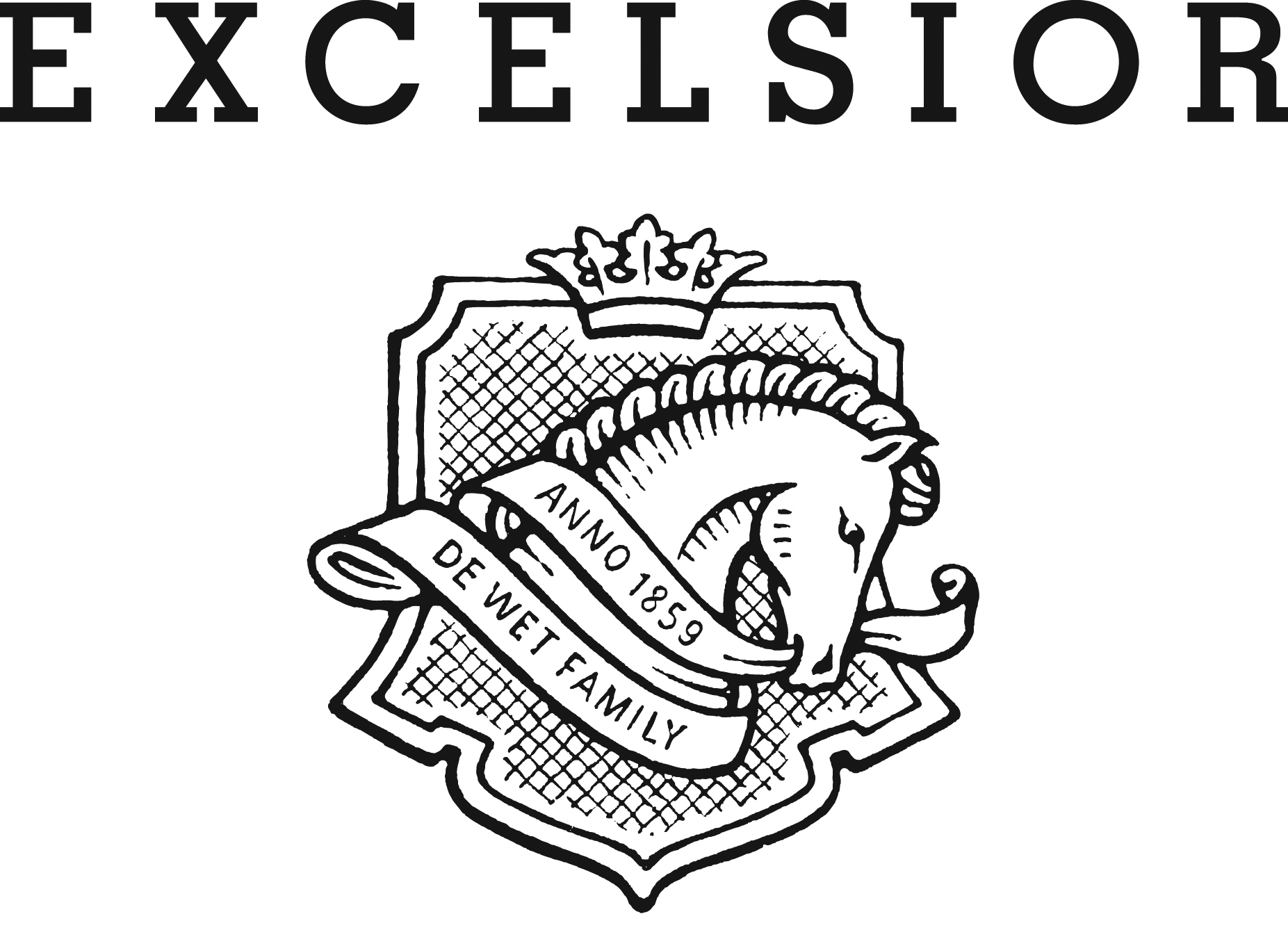 Excelsior Double Handed Series Jan – Mar