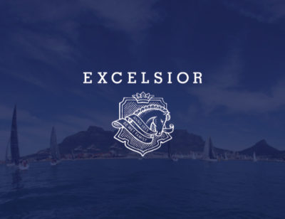 Excelsior Double Handed Series July 2018 To May 2019