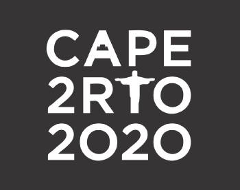 Cape2Rio 2020