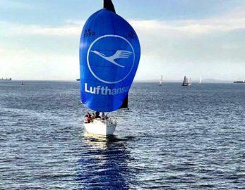 Lufthansa Twilight Race 04