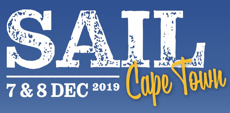 Sail Cape Town 2019