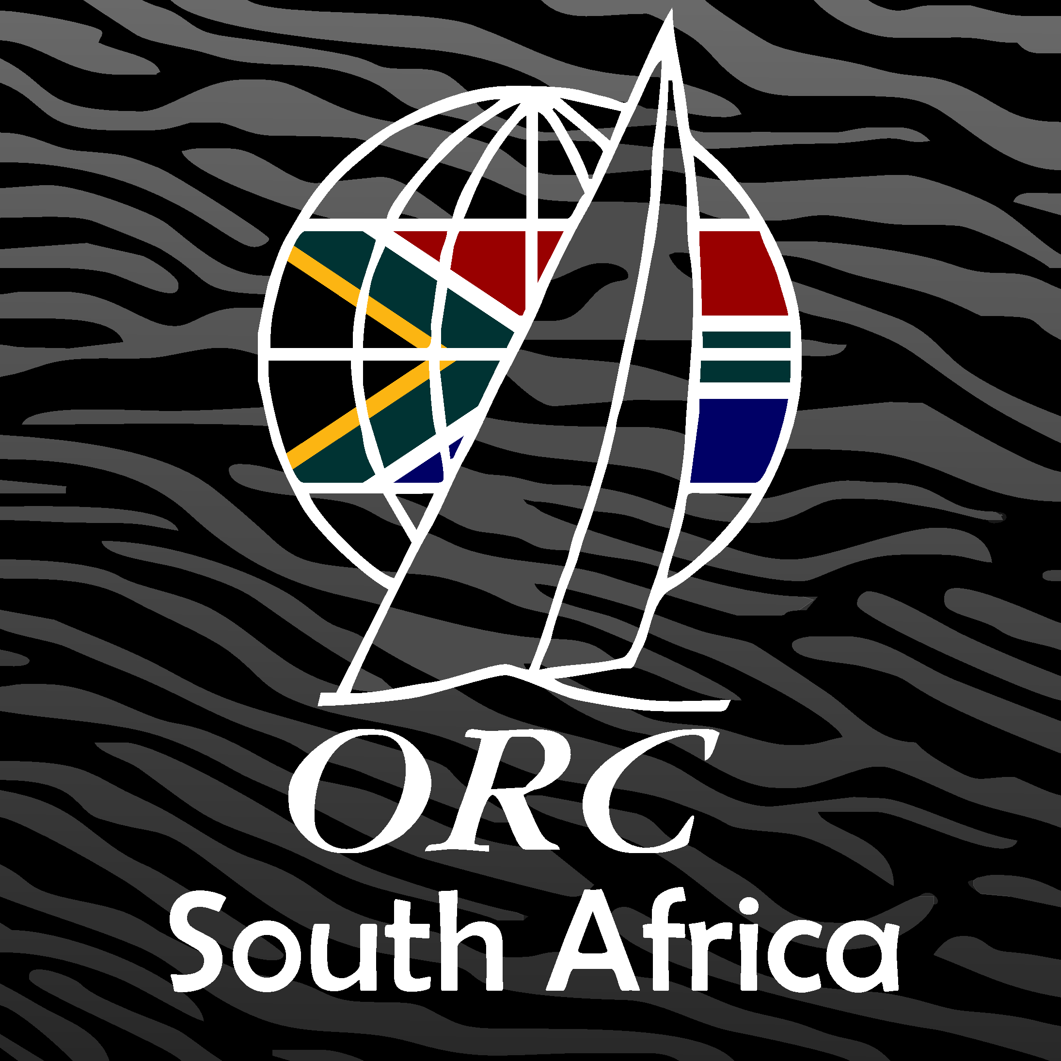 ORC South Africa 2019 – 2020  – Certificate Renewals