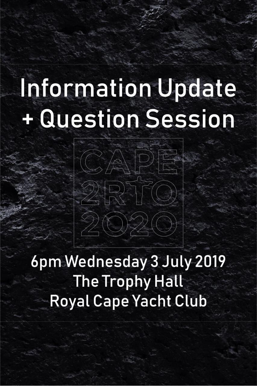 Wednesday Evening Talks   – 3rd July 2019