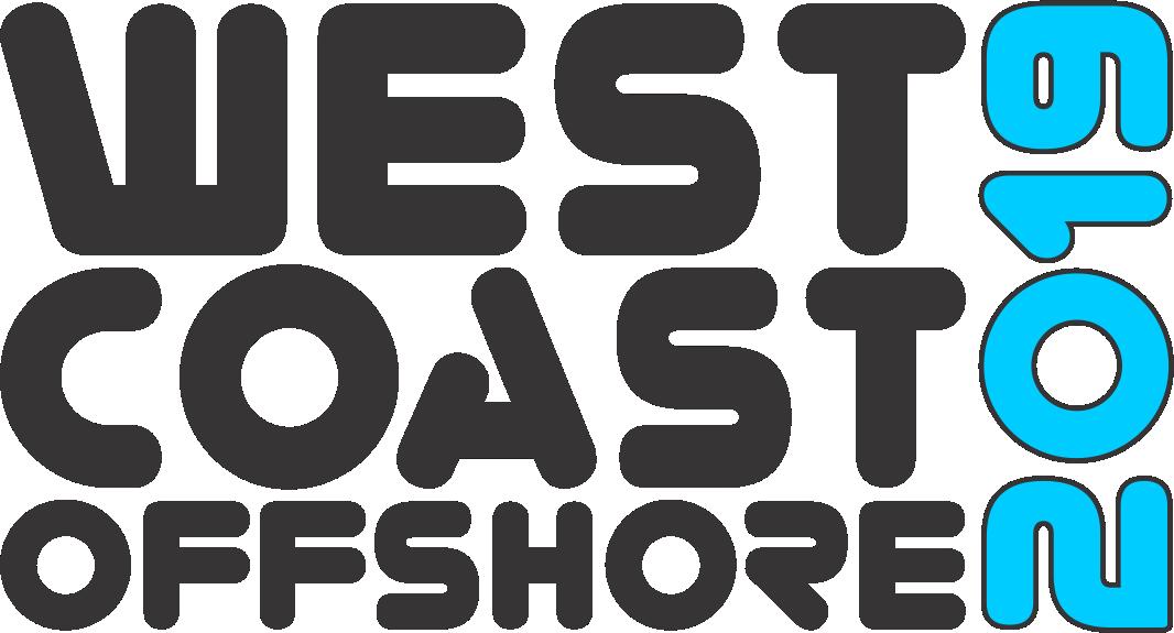 Novamarine West Coast Offshore Race 2019