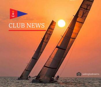 CLUB NEWS | NOV 27