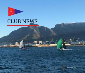 CLUB NEWS   26 FEB 21