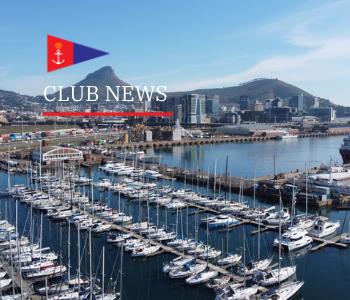 CLUB NEWS | 21 MAY 2021
