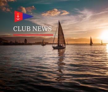 CLUB NEWS | 26 MARCH 21