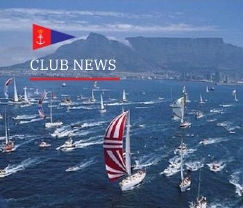CLUB NEWS | 2 JULY 21